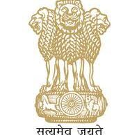4 Local Clerks New Job Opportunities at Embassy of India in Tanzania