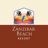 9 New Job Opportunities at Zanzibar Beach Resort