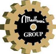 Head of sales and marketing New Job Opportunity at Madhvani Group