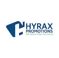 Sales Representatives Ladies Jobs at Hyrax Promotion Limited 2021